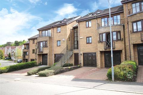 3 bedroom apartment for sale - Fernlea, Bearsden, Glasgow