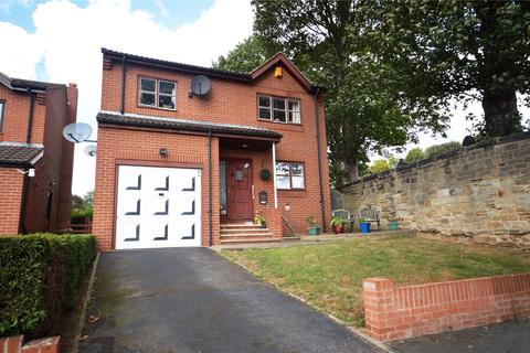 4 bedroom detached house for sale - Beaumont Street, Stanley, Wakefield, West Yorkshire