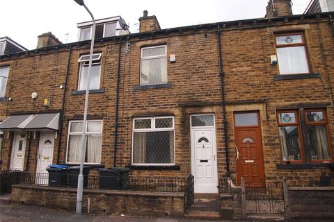 3 bedroom terraced house for sale - Low Green Terrace, Bradford, West Yorkshire