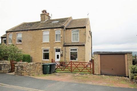4 bedroom semi-detached house for sale - Rudding Avenue, Bradford
