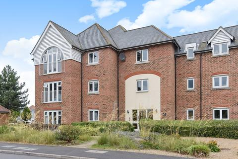 2 bedroom penthouse for sale - The Lakes, Larkfield
