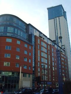 2 bedroom apartment to rent - Navigation Street, Birmingham, Birmingham, B5