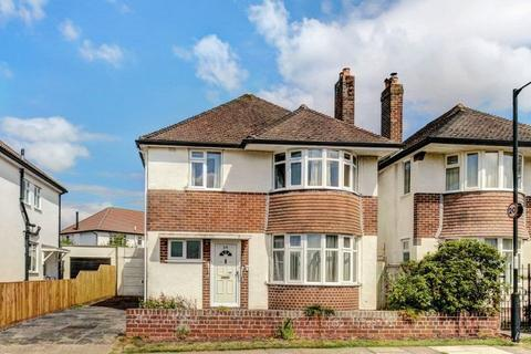 4 bedroom semi-detached house for sale - Red House Lane, Westbury-on-Trym