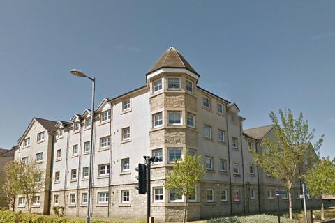 2 bedroom flat to rent - Parkholme Court, Hamilton, South Lanarkshire
