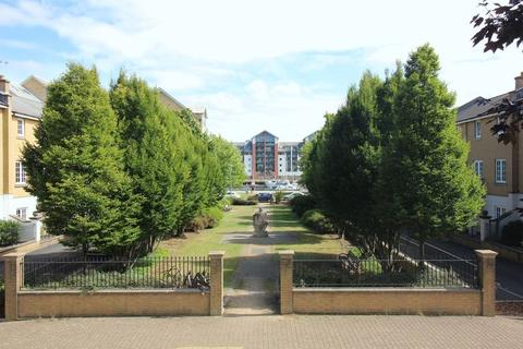 4 bedroom townhouse for sale - Watch House Place, Portishead