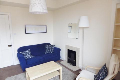 1 bedroom flat to rent - Buccleuch Street, Newington, Edinburgh