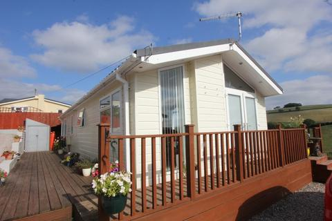 Modern 2 bedroom mobile home for sale Falcon Park Totnes Road Paignton Contemporary - Amazing inside mobile homes Simple