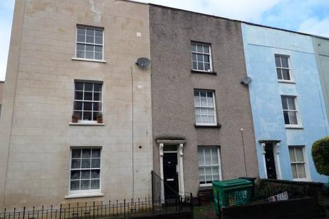 1 bedroom flat to rent - 29 Bath Buildings, Montpelier, Bristol