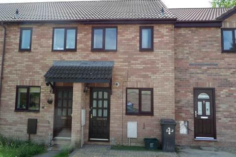 2 bedroom house to rent - Cooks Close, Bradley Stoke, Bristol