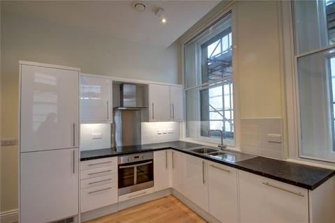 2 bedroom apartment for sale - Prince's Building, Queen Street, Newcastle Upon Tyne, NE1