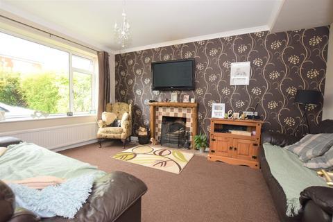 4 bedroom detached house for sale - King Richard Road , Hinckley