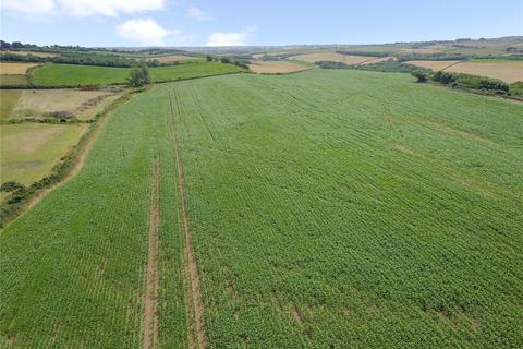 Farm for sale - Lot 2 - Parsonage Farm, Horwood, Bideford, Devon, EX39