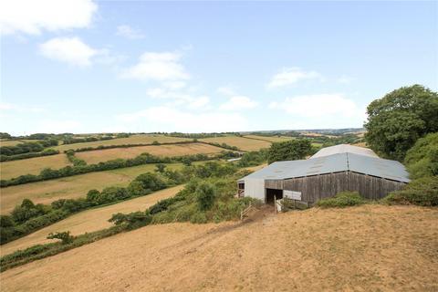 Farm for sale - Horwood, Bideford, Devon, EX39