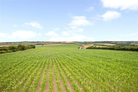Land for sale - Horwood, Bideford, Devon, EX39