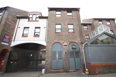 1 bedroom apartment for sale - Harvey Place, Rendevouz Steet