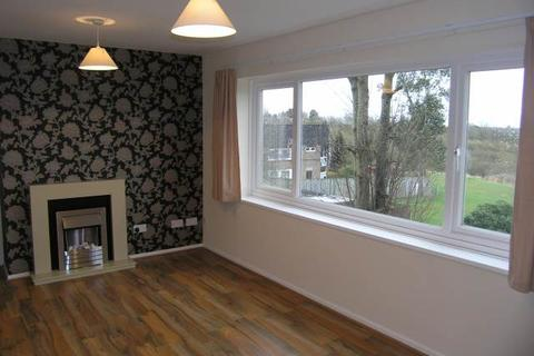 2 bedroom flat to rent - Rickyard Piece, Quinton, West Midlands