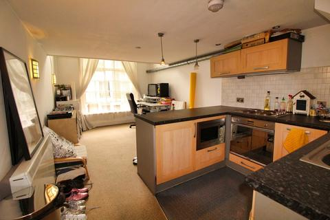 1 bedroom apartment for sale - Castle Exchange, Broad Street, Lace Market