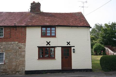 2 bedroom cottage to rent - Main Street, Chackmore, MK18 5JF