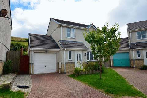 3 bedroom detached house to rent - Hillside Meadows, St. Austell