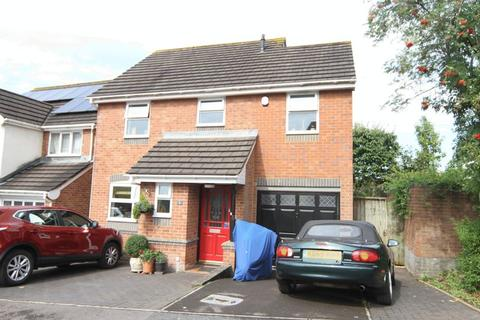 4 bedroom property for sale - Iles Close, Bristol