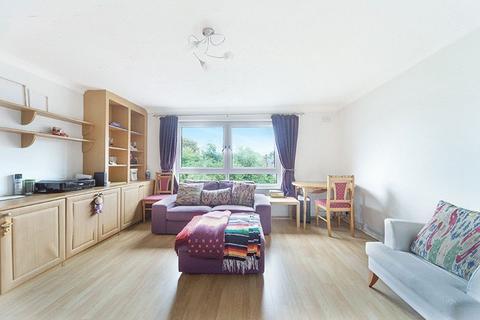 1 bedroom flat for sale - Rutford Road, London