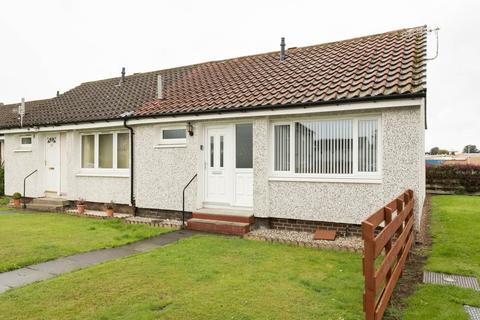 1 bedroom end of terrace house for sale - Bute Drive, Perth,