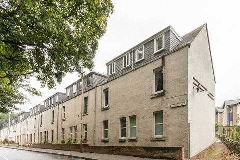 2 bedroom flat for sale - Balmoral View, Balmoral Road, Rattray