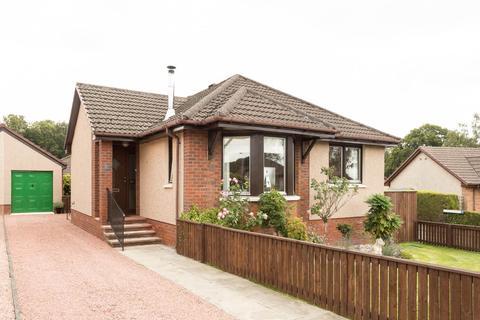 3 bedroom bungalow for sale - Stormont Way, Scone,