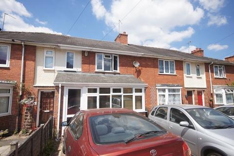 3 bedroom house for sale - Vimy Road, Birmingham