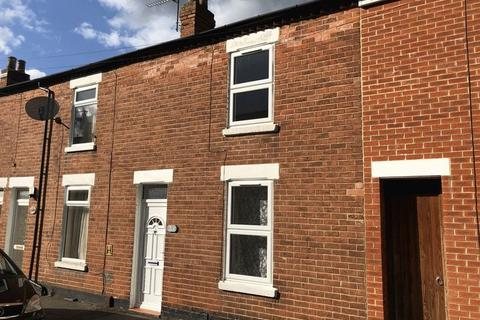 4 bedroom house to rent - Birchmore Road, Gloucester