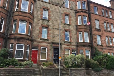 3 bedroom flat to rent - Willowbrae Road, ,