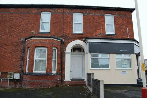 1 bedroom apartment to rent - Sefton Street, Southport