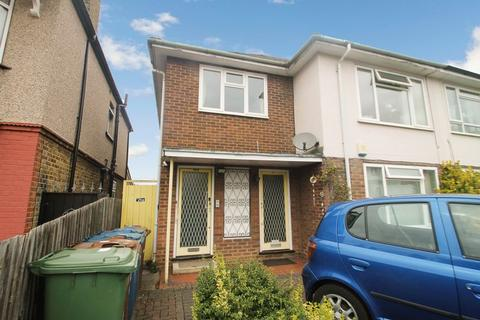 3 bedroom apartment for sale - Pinner View, Harrow