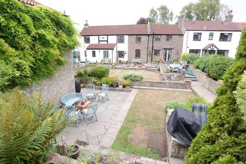 4 bedroom cottage for sale - School Road, Oldland Common, Bristol, BS30 6PH