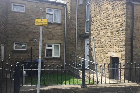 1 bedroom apartment for sale - High Street, Wibsey, Bradford, BD6
