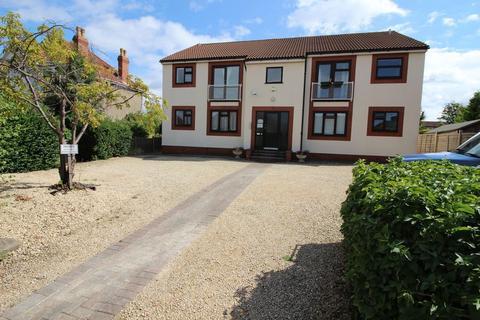 2 bedroom apartment to rent - Gordon Road, Whitehall, Bristol