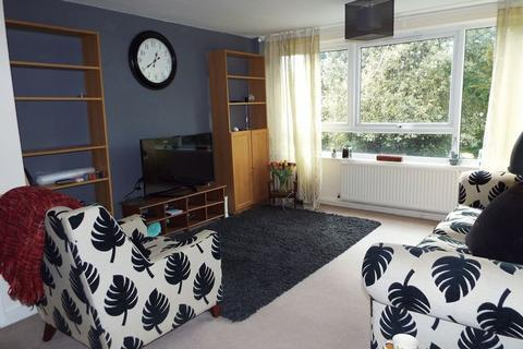 2 bedroom apartment for sale - Pinehurst Drive, Kings Norton, Birmingham, B38 8TH