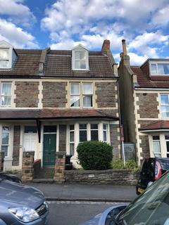 6 bedroom house to rent - Church Road, Bristol