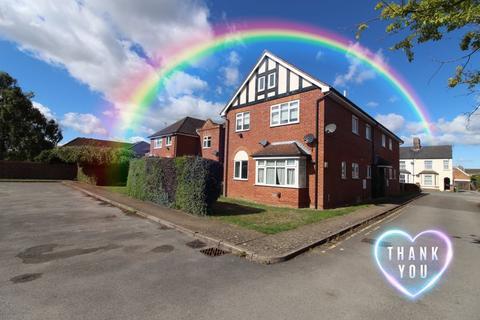 2 bedroom apartment to rent - Milton Road Aylesbury
