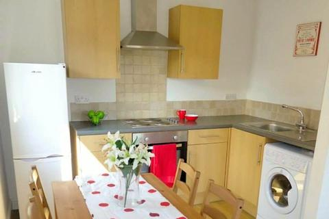 2 bedroom flat to rent - Blackweir House, Cathays, Cardiff
