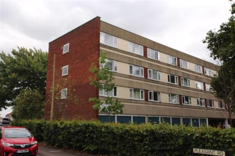 1 bedroom flat for sale - Pleasant Road, Staple Hill, Bristol, BS16 5HZ