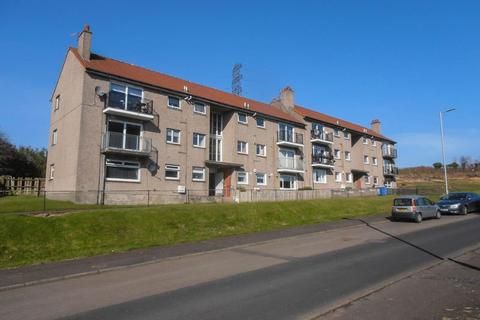 2 bedroom flat to rent - Bellsmyre Avenue, Dumbarton