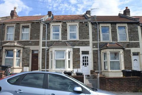 2 bedroom flat to rent - Charlton Road, Bristol