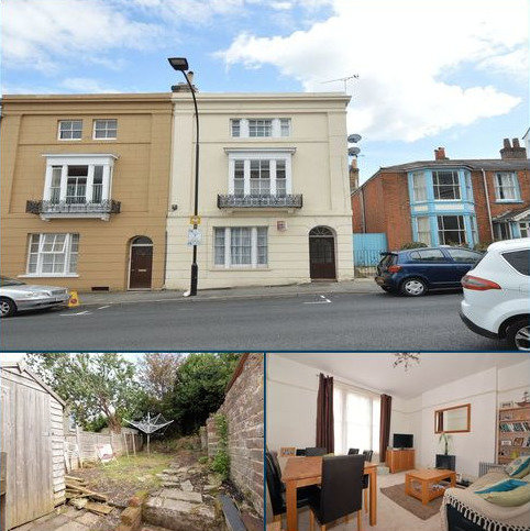 1 bedroom apartment for sale - RYDE