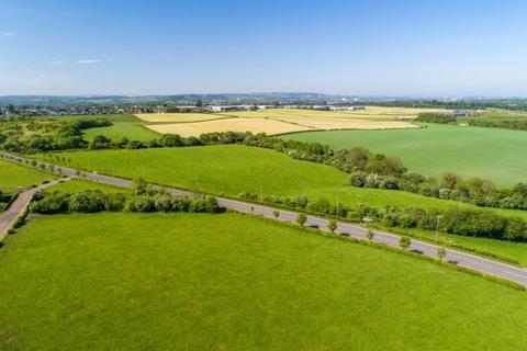 Land for sale - Lot 4- Aitkenhead Farm