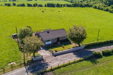 Land for sale - Lot 2- Aitkenhead Farm