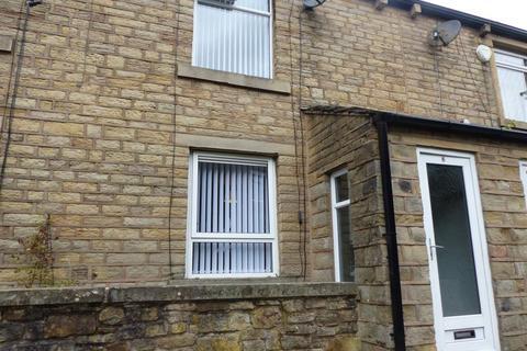 2 bedroom cottage for sale - Walkers Court, Oldham