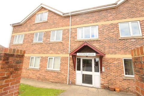 2 bedroom flat for sale - West Gate House, Owlcotes Road, Pudsey, LS28