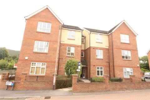 2 bedroom ground floor flat for sale - Jordan Road, Stanningley, LS28