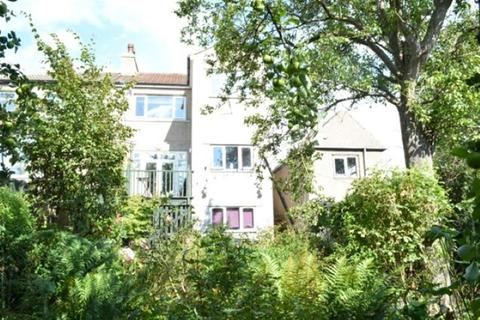 4 bedroom semi-detached house for sale - Fraser Road, Calverley, Leeds, LS28 5RU